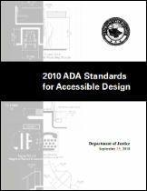 federal-ada-standard
