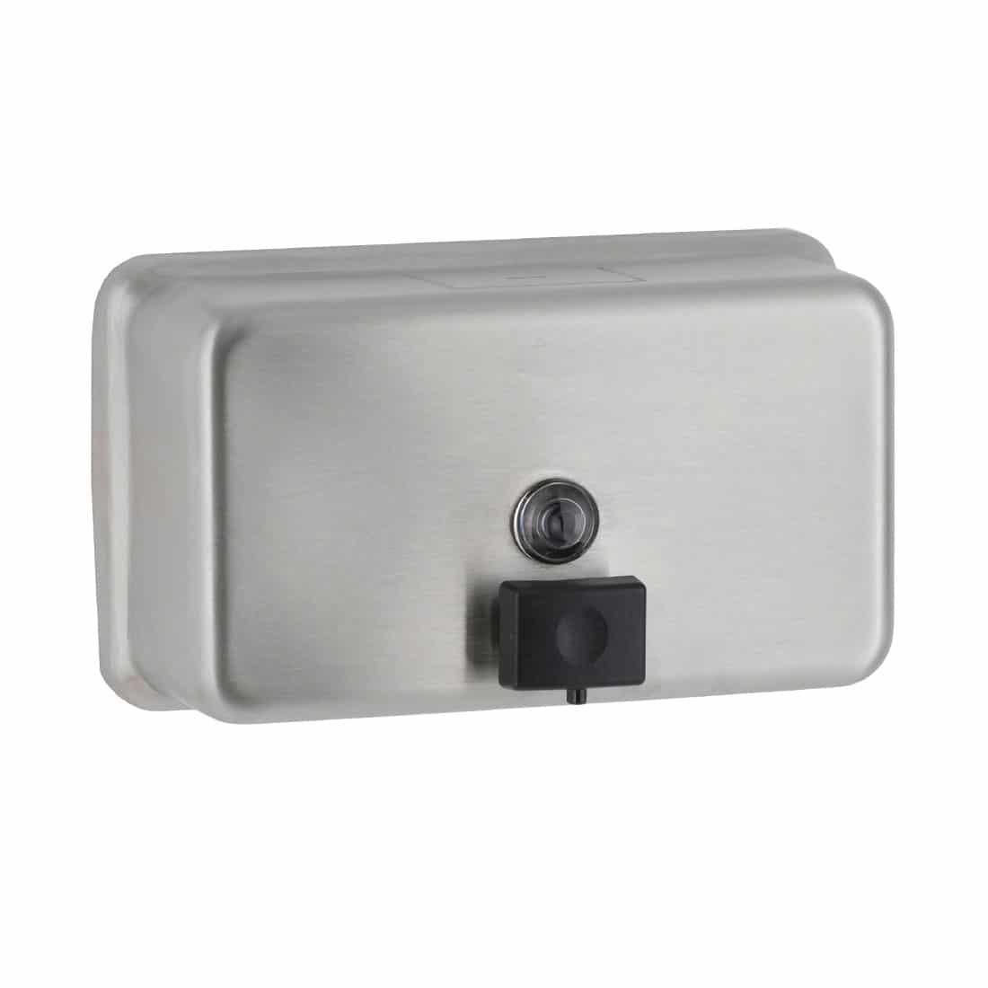Bobrick Soap Dispenser