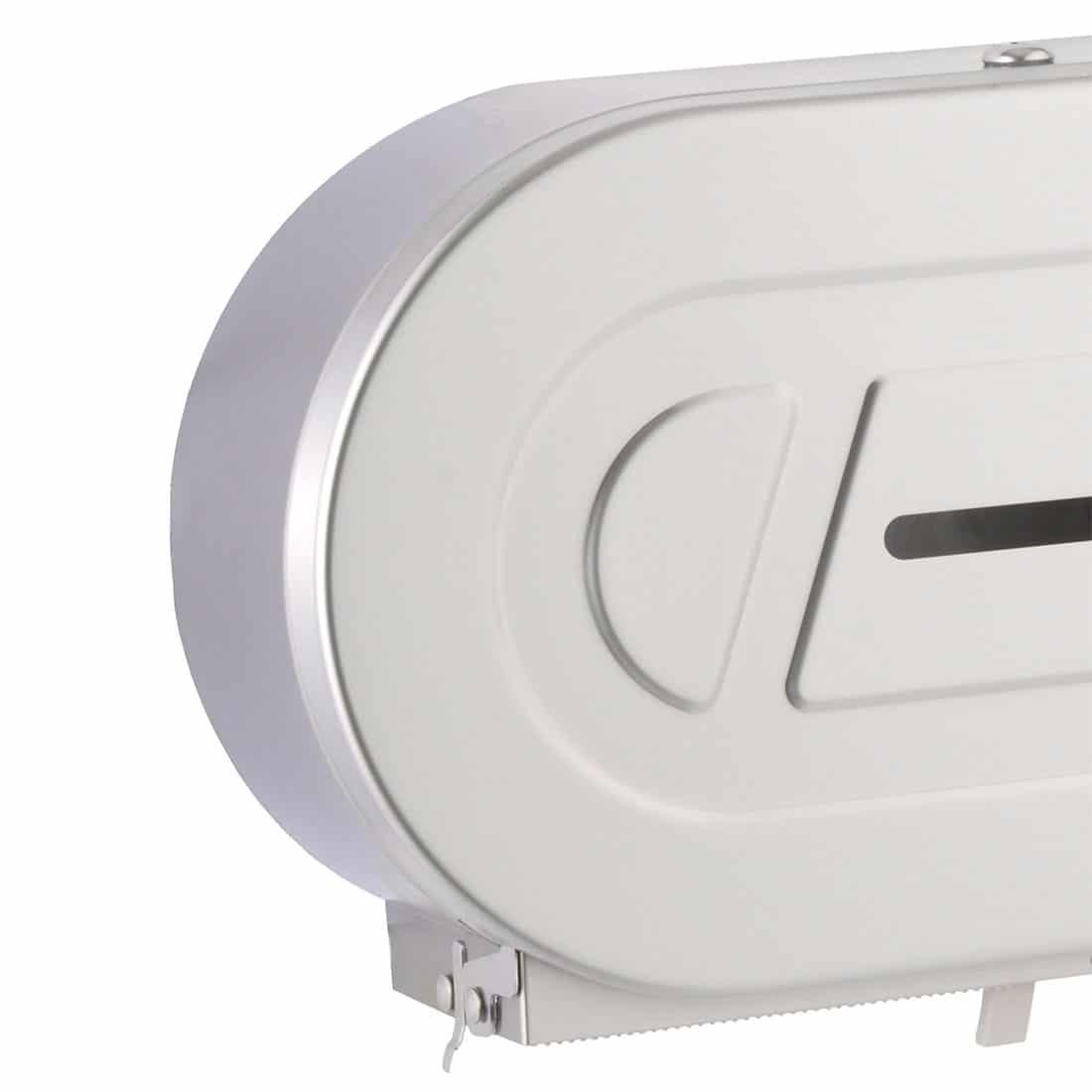 Bobrick Surface Jumbo Toilet Tissue Dispenser B 2892
