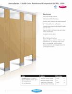 SCRC-Brochure