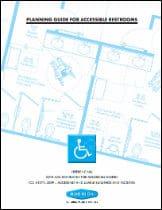 bobrick-ada-accessibility-guide