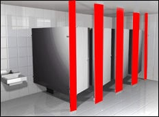Mounting Styles for All Partitions | Partition Installation | Partitions Plus