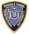 Triborough Bridge & Tunnel Authority
