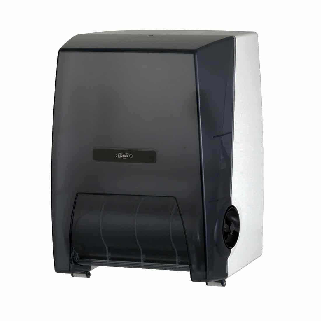 Bobrick Surface Roll Paper Towel Dispenser B 72860