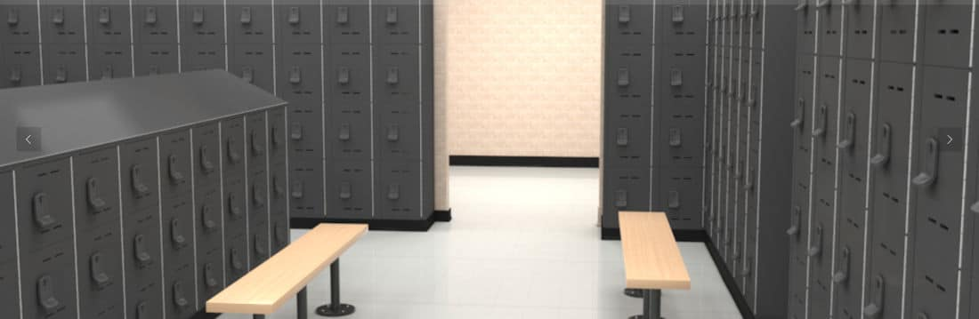 Scranton-Products-solid-plastic-lockers