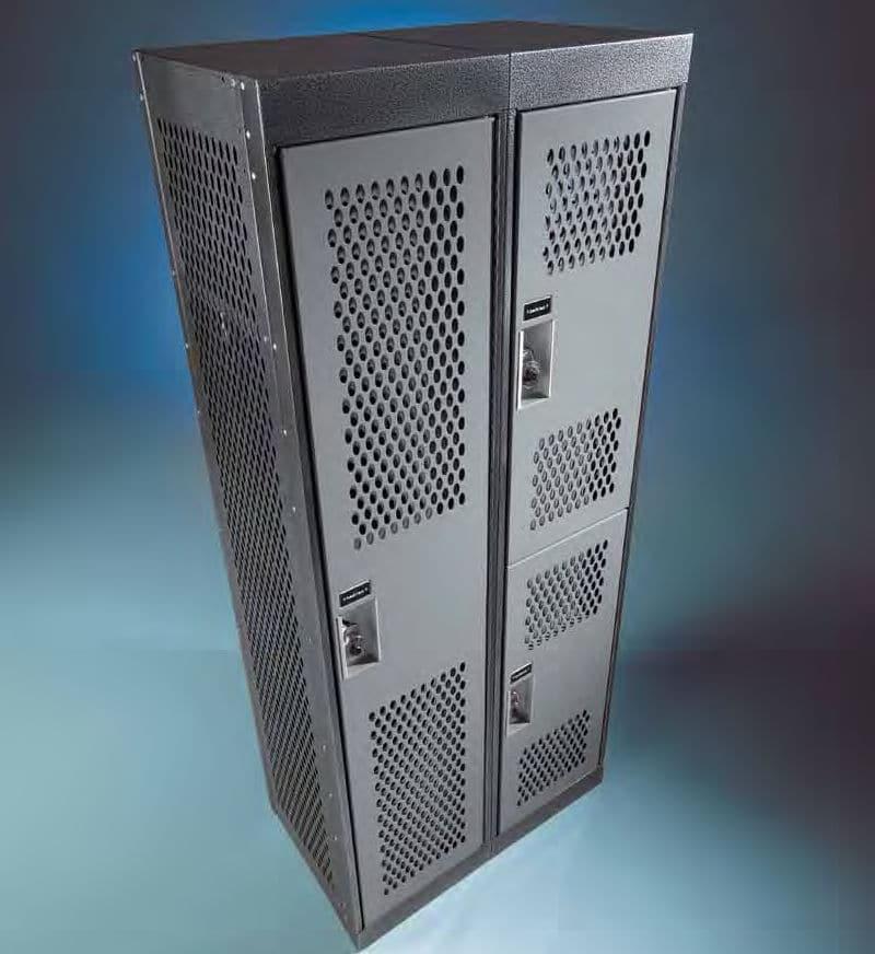 hadrian-lockers