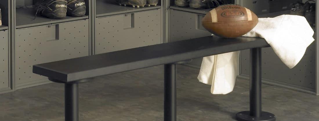 locker-room-benches