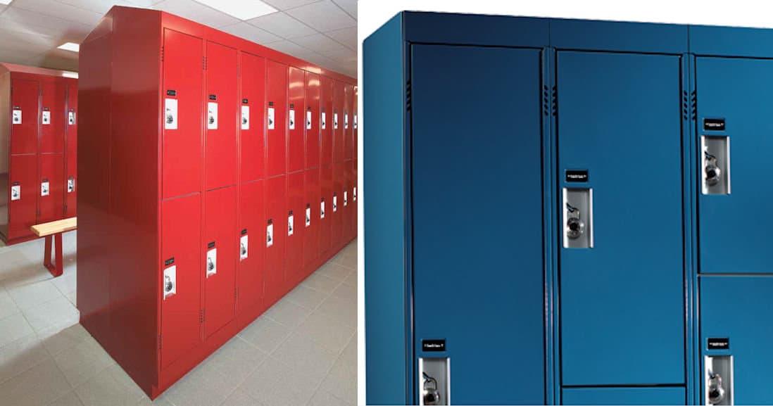 lockers-top-red-blue