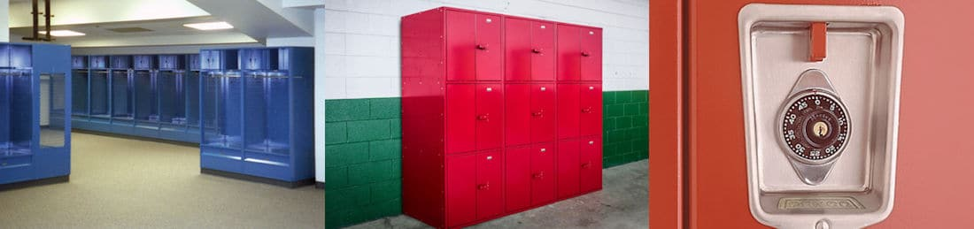 more-lockers