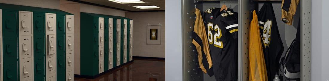 scranton-lockers-plastic-hdpe