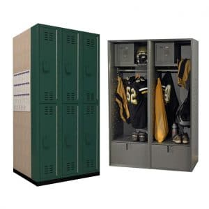 solid-plastic-lockers