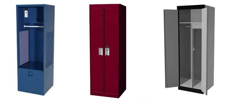 top-lockers-4