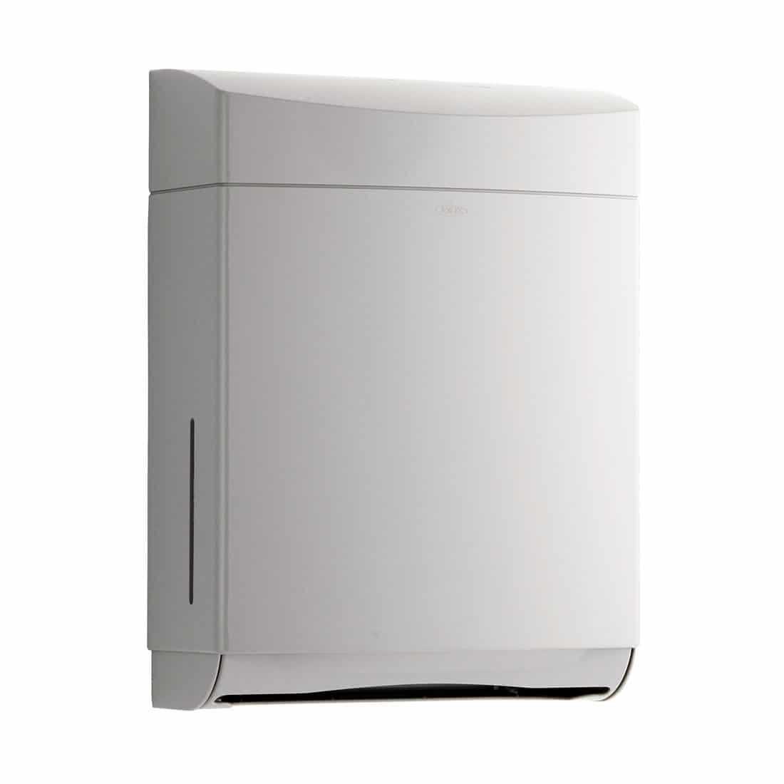 Bobrick Matrix Surface Mount Towel Dispenser B 5262