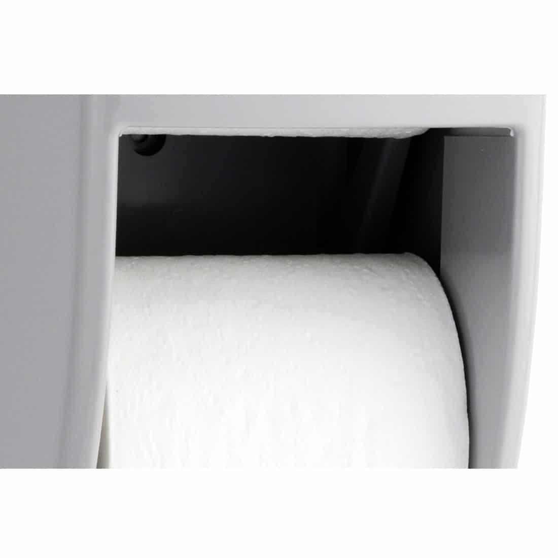 Bobrick Matrix Surface Multi Toilet Tissue B 5288
