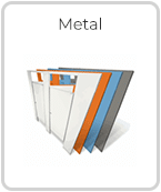 Metal Toilet Partitions