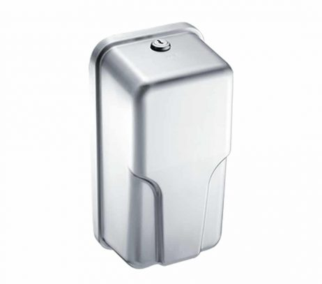 Photograph of ASI 20365 Foam Soap Dispenser