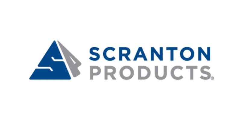 Scranton Products manufactures destruction resistant, low maintenance and eco-friendly toilet stalls.