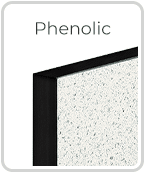 Solid Phenolic Toilet Partitions